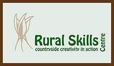Rural Skills Centre Logo