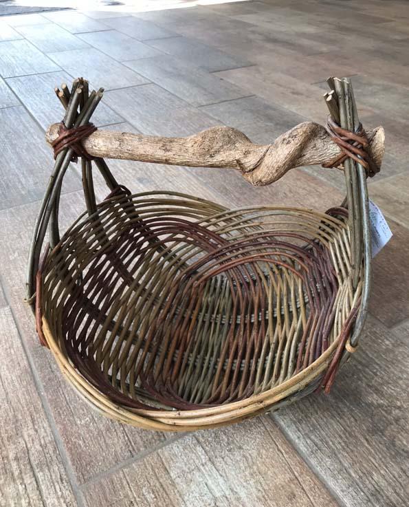 Zarzo Basket